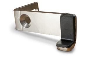 Gummimetall – gummi och metall i kombination