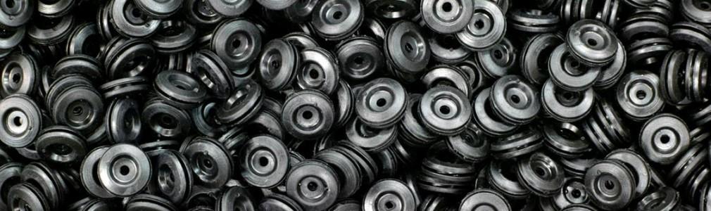 Gotlands Gummifabrik